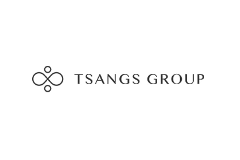 Tsang's Group