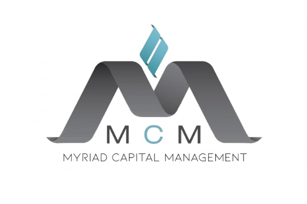 Myriad Capital Management