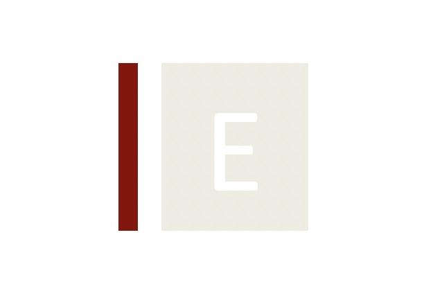 Elah Capital