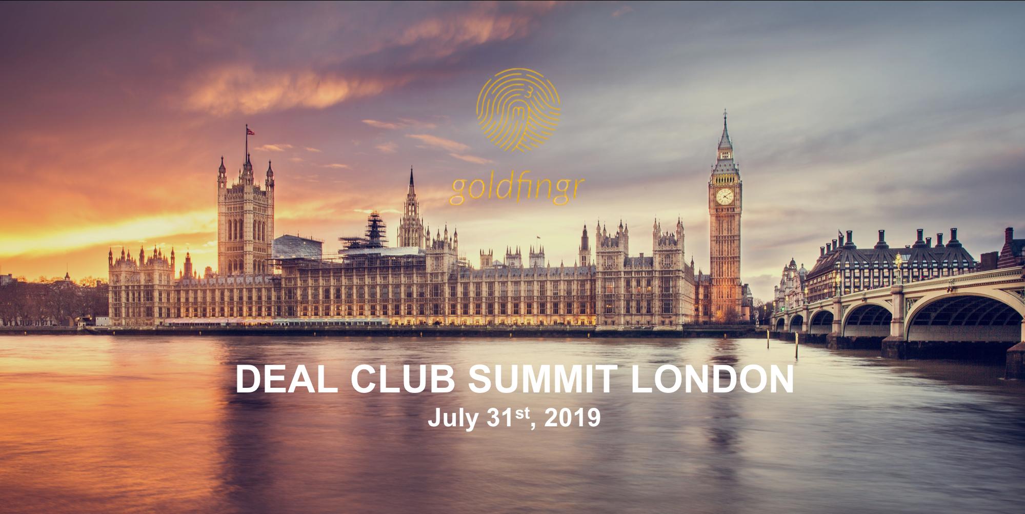 deql club london .png