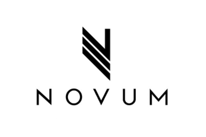 Novum Capital