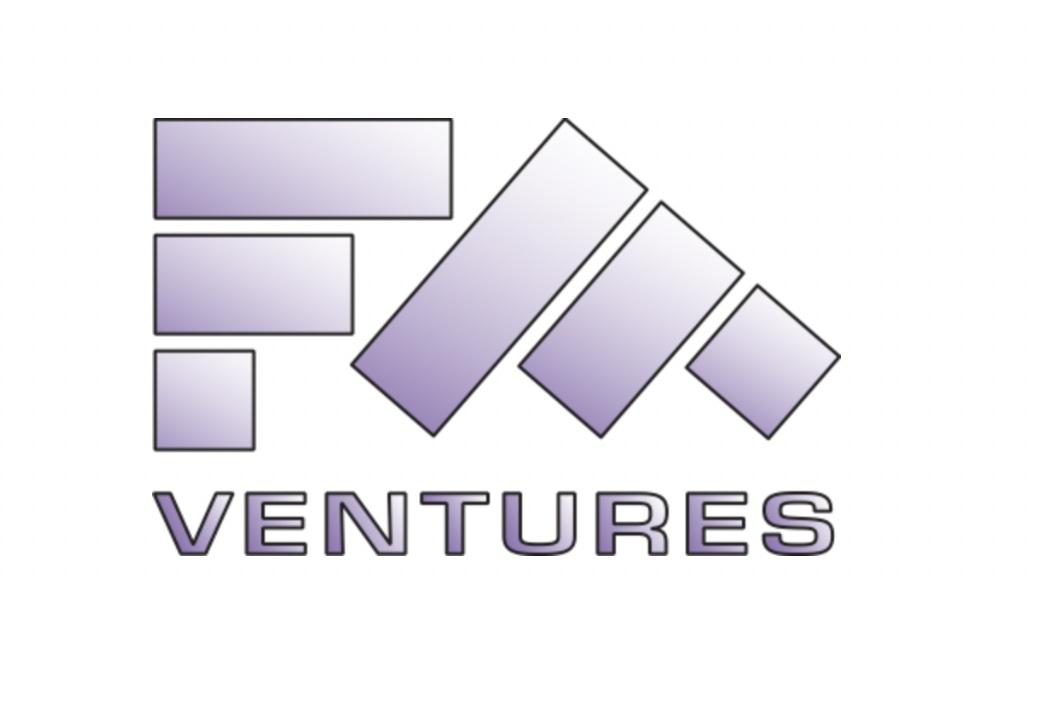 FM Ventures