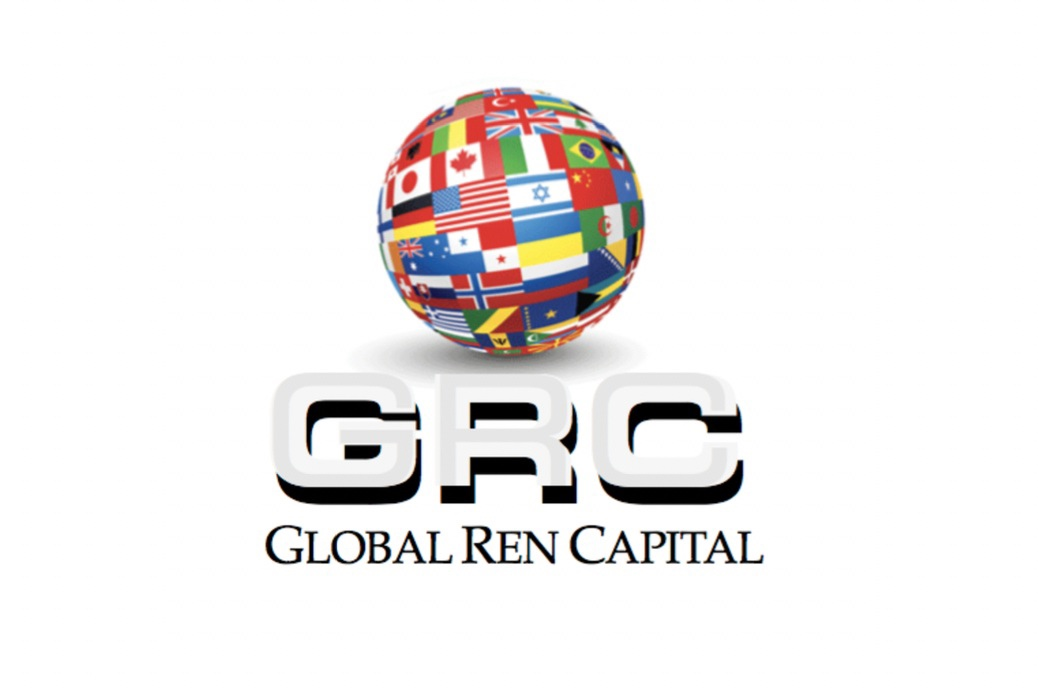 Global Ren Capital