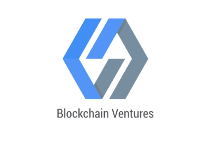 Blockchain Ventures