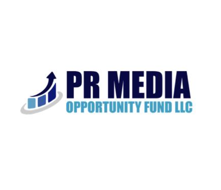 PR Media Fund