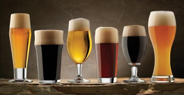 Beer-Types-002.jpeg