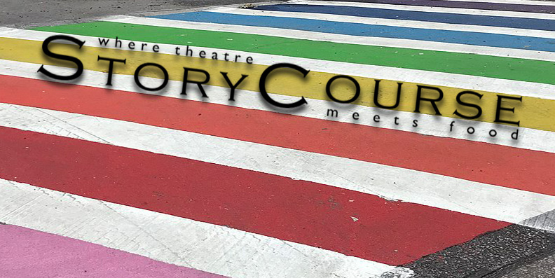 StoryCourse LGBTQ Image 2.jpg