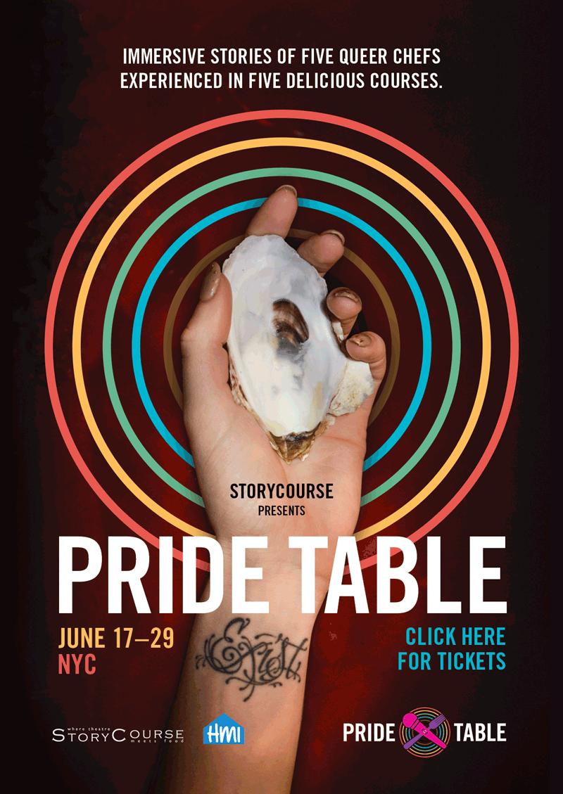 PrideTable_KeyArt_CLICKHERE_June17.png
