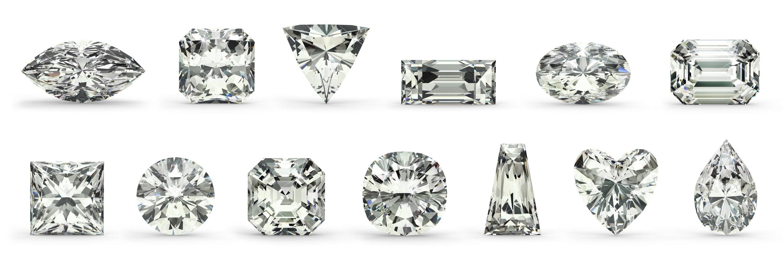 diamond-shapes.jpg