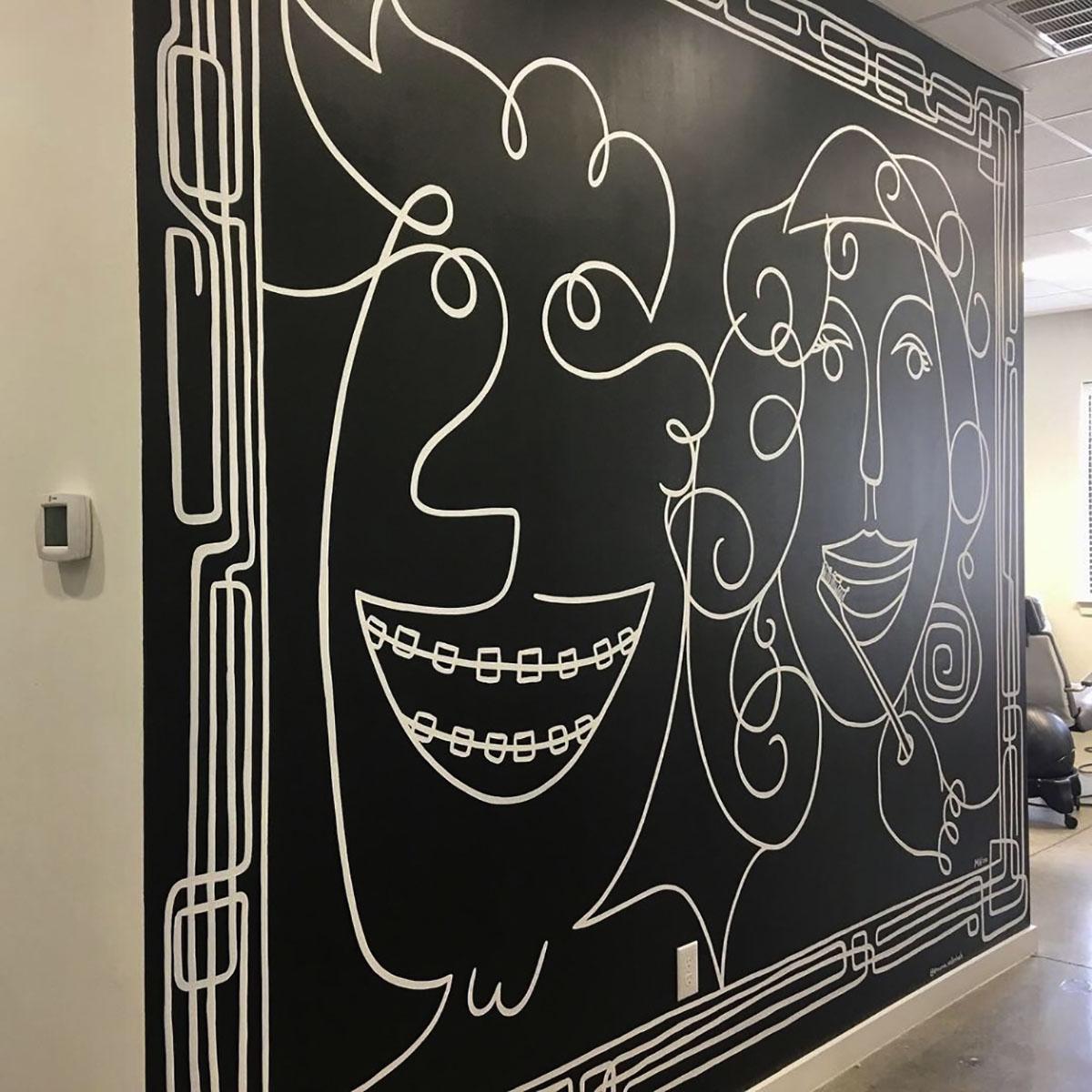 Dental 3.jpg