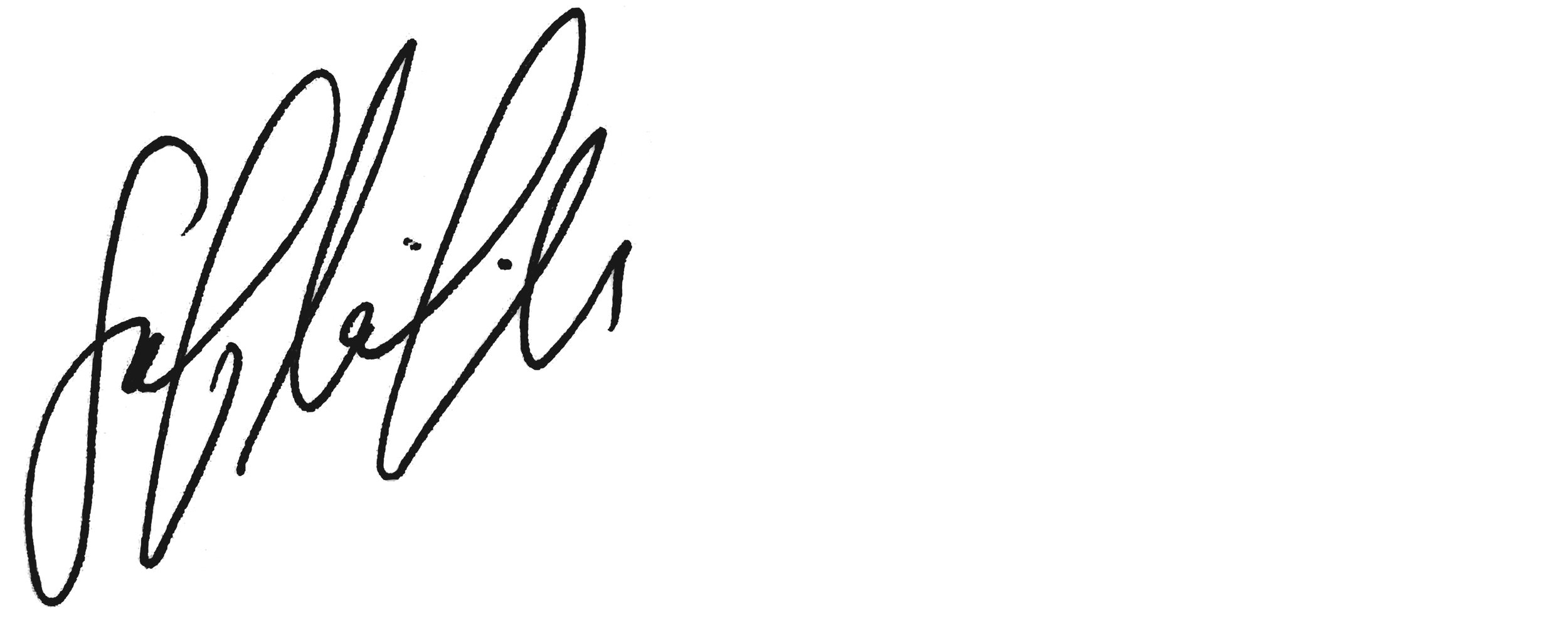 Sofia Signature copy.jpg