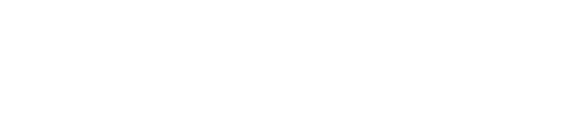 chico-adventist-logo-footer.png