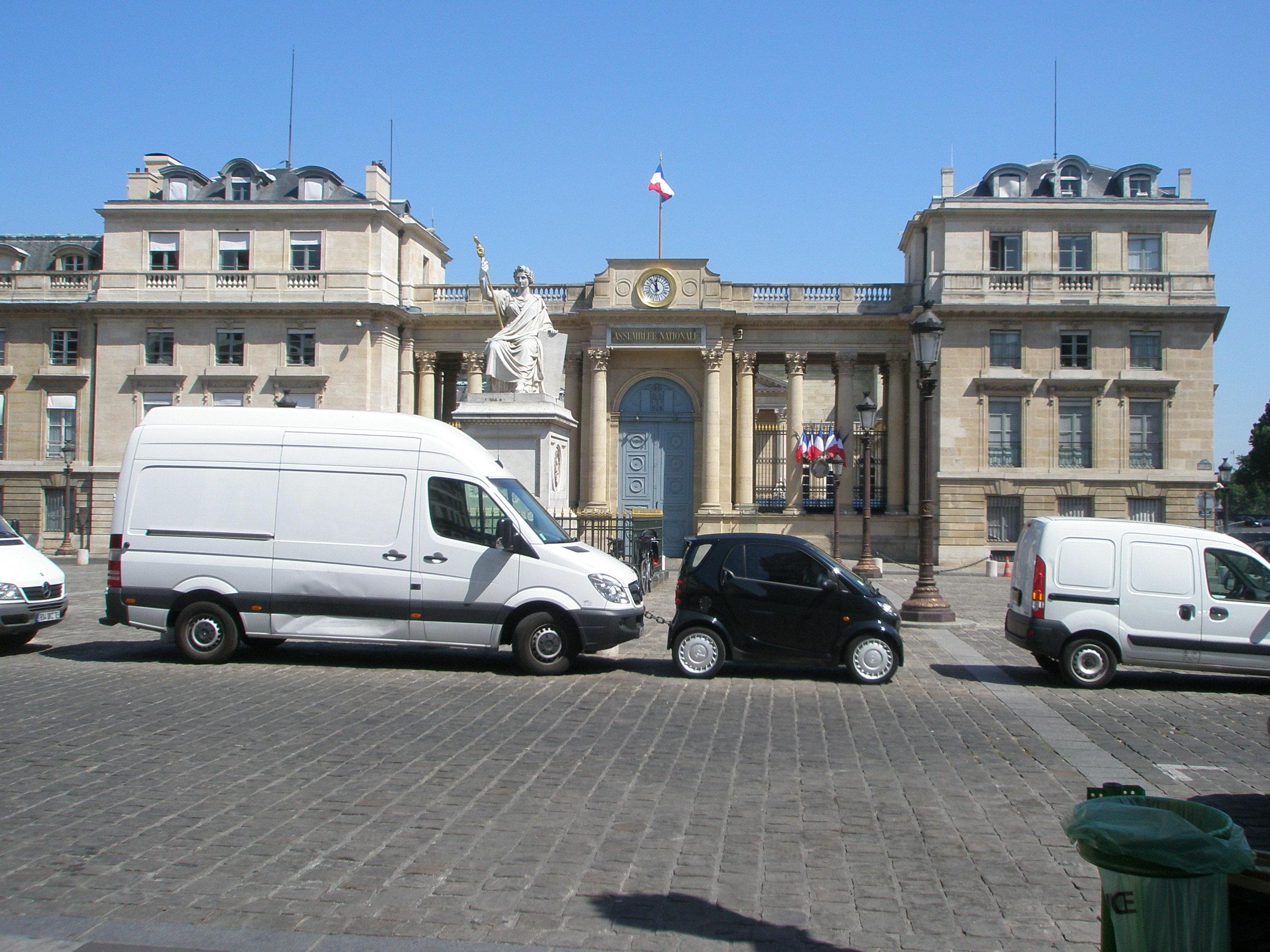 Paris-3 Asemblee Nationale.JPG