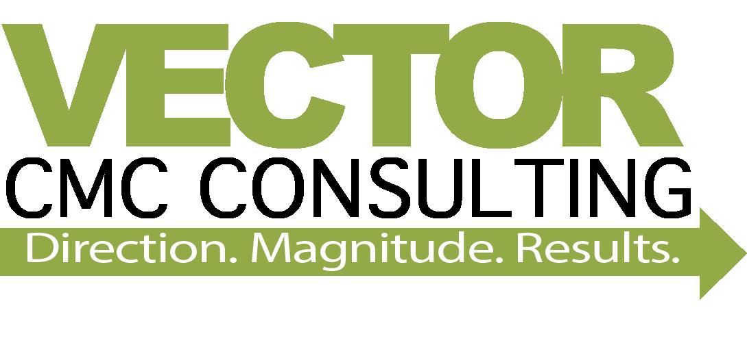 Vector Logo3_5.11.16.png