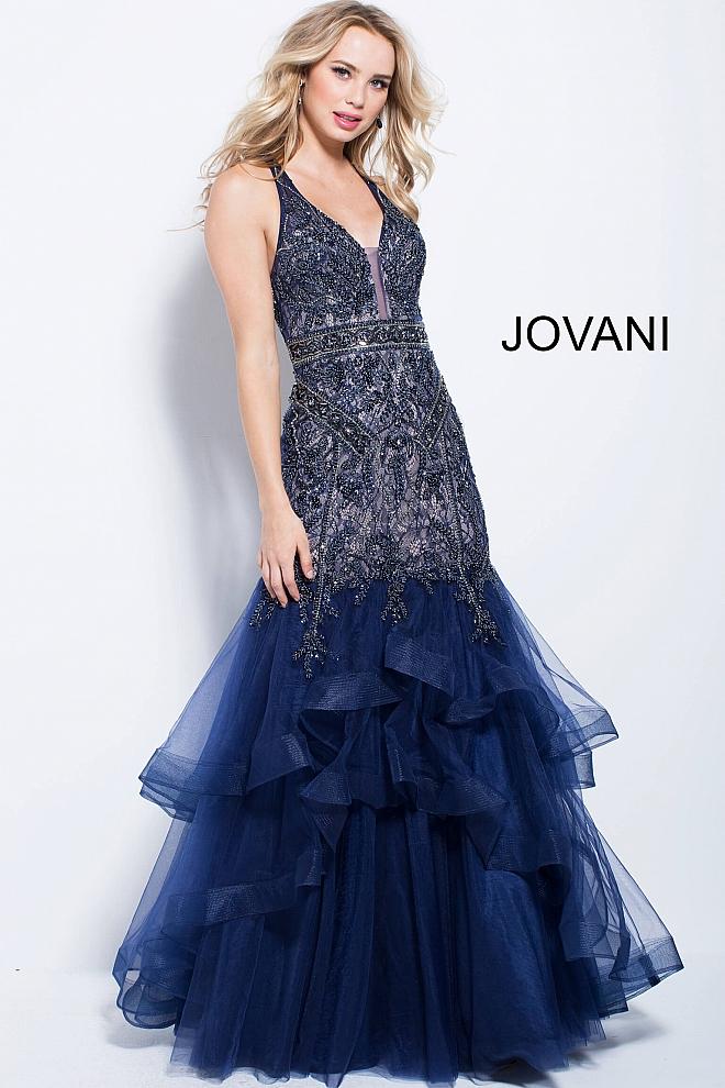 Jovani Prom at Irma's Bridal