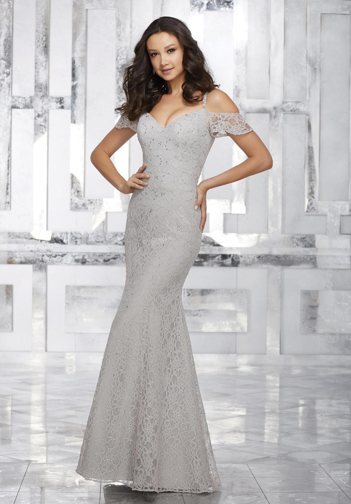 Bridesmaids Collection -