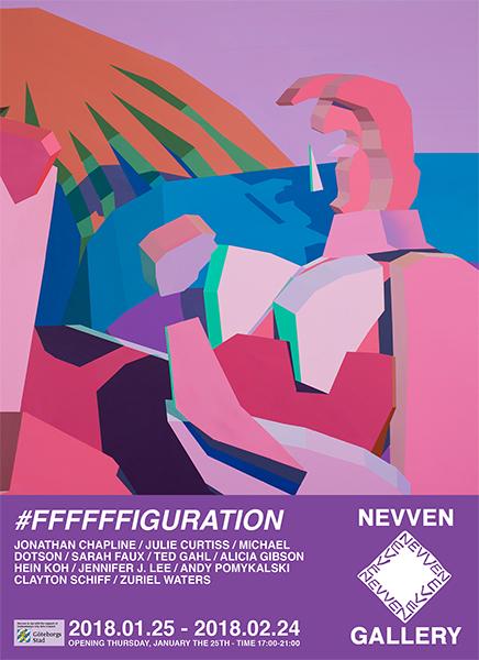 FFFFFFiguration.Poster.jpg