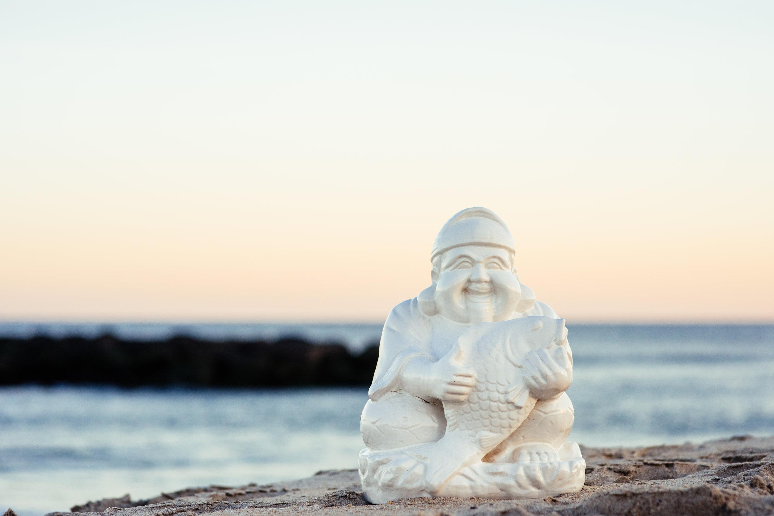 buddha cover photo - dani.jpg
