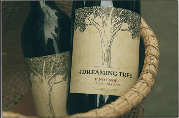 Dreaming Tree.png