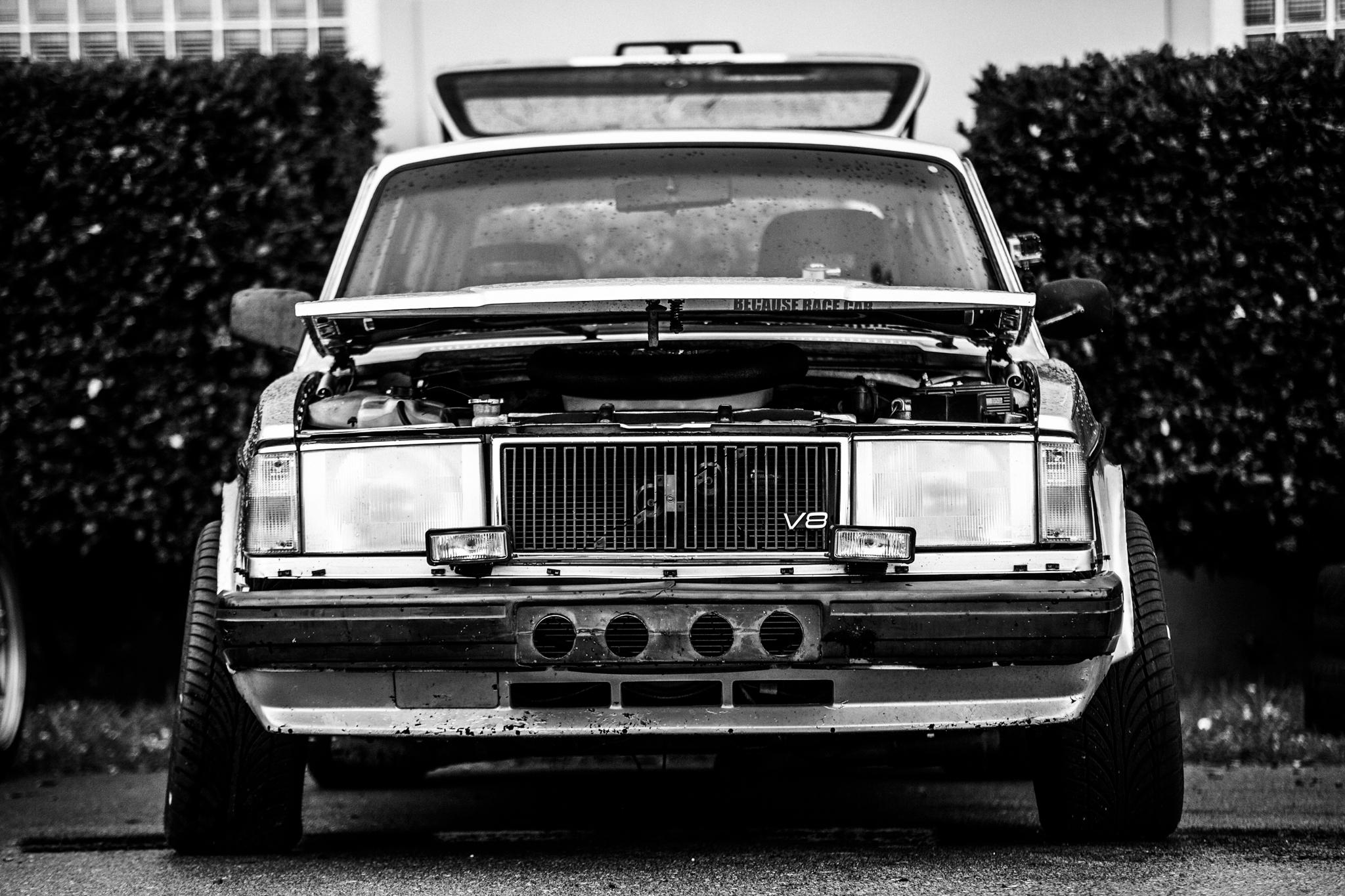 autocrossjune_002.jpg