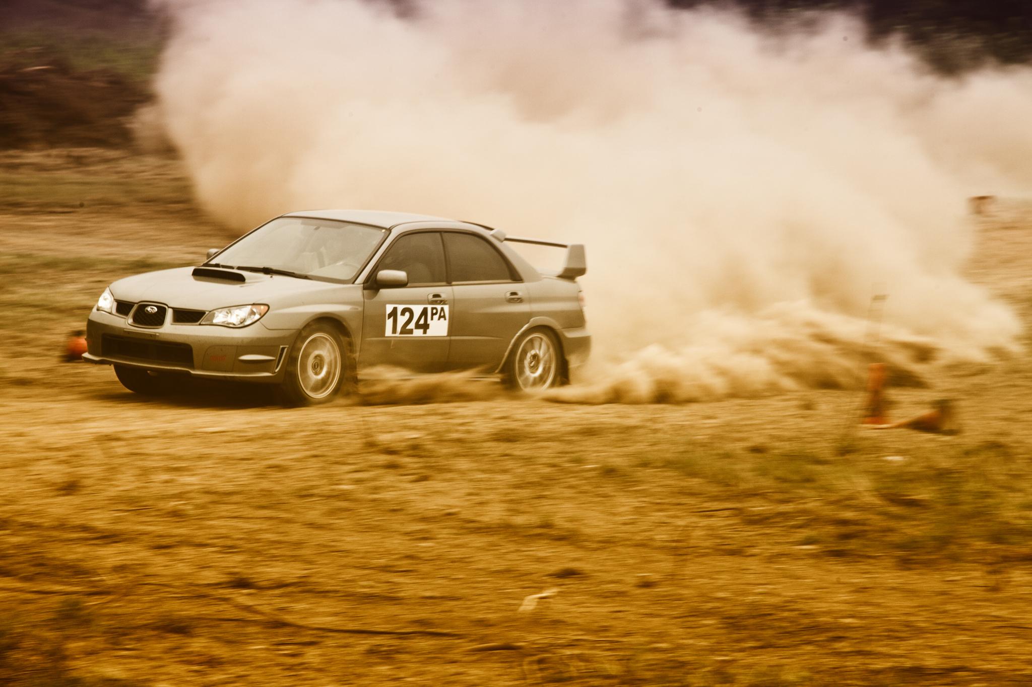 rallycross_event1_06.jpg