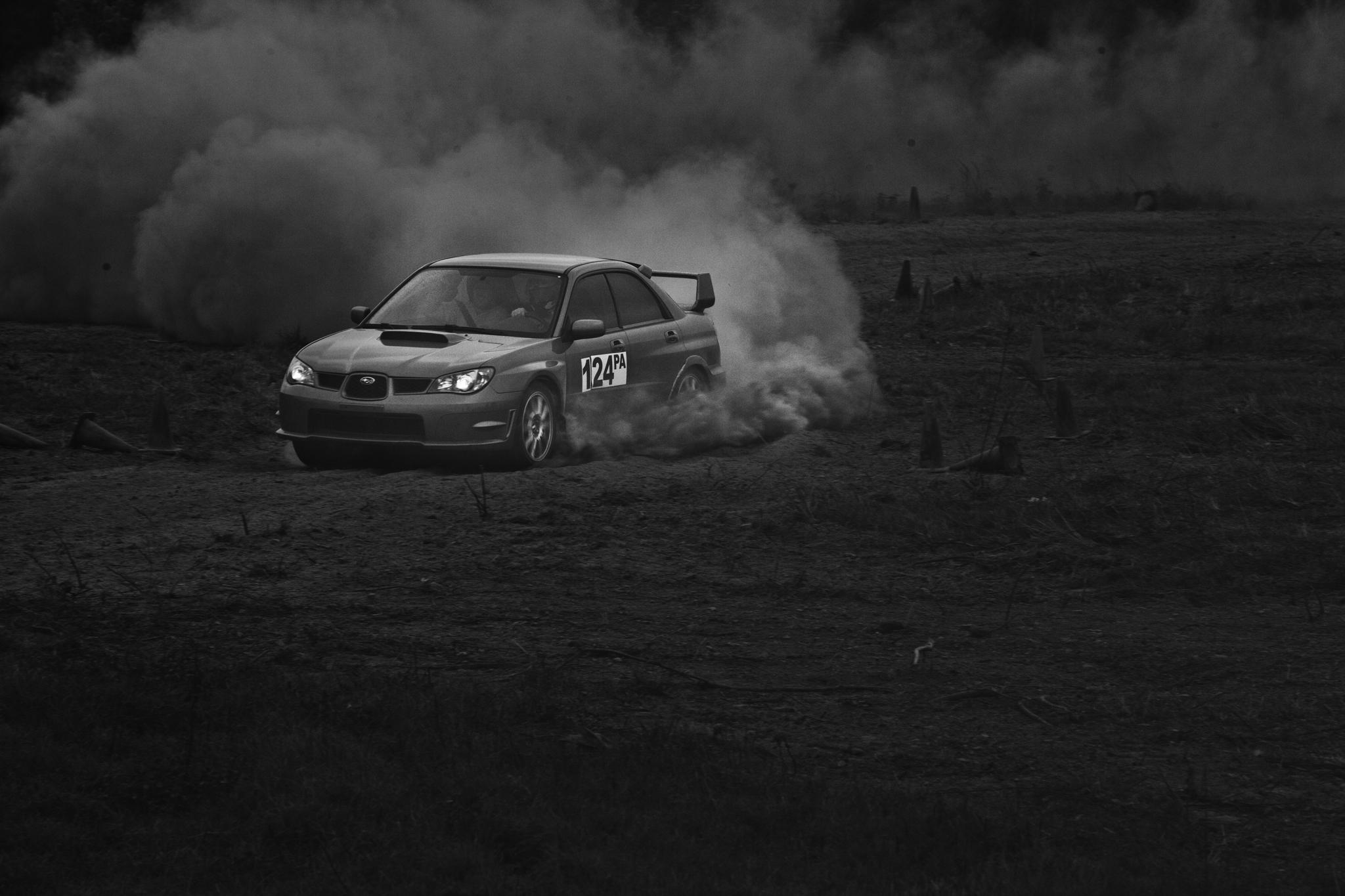 rallycross_event1_14.jpg