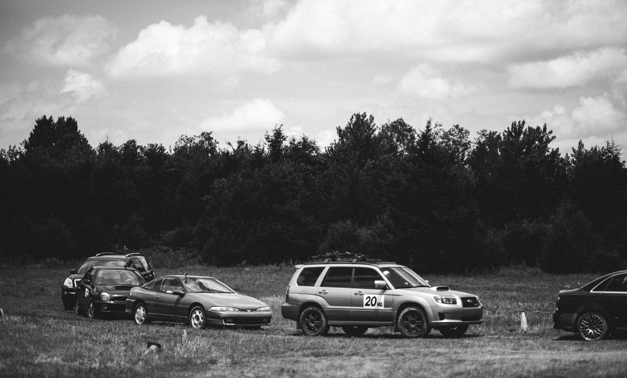rallycrossjune2015_002.jpg