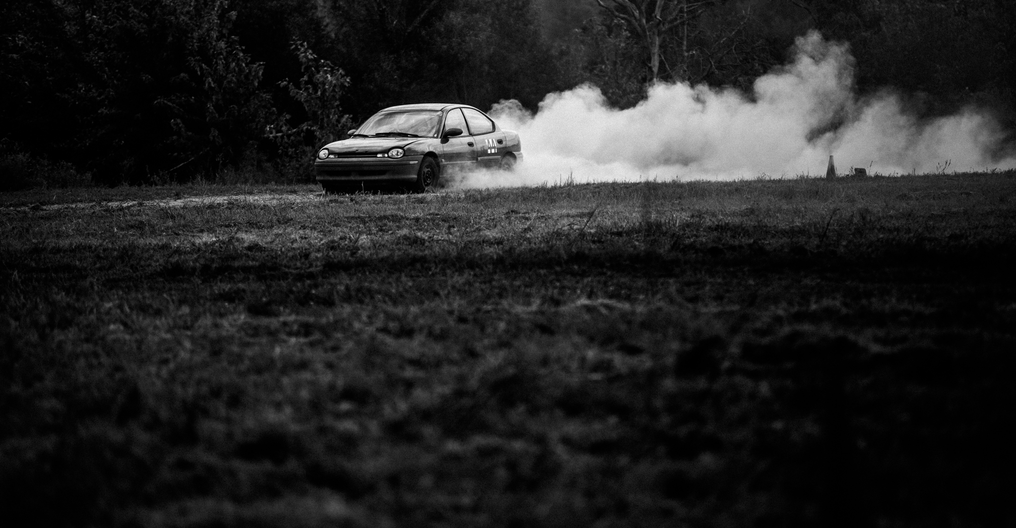 rallycrosssept_018.jpg