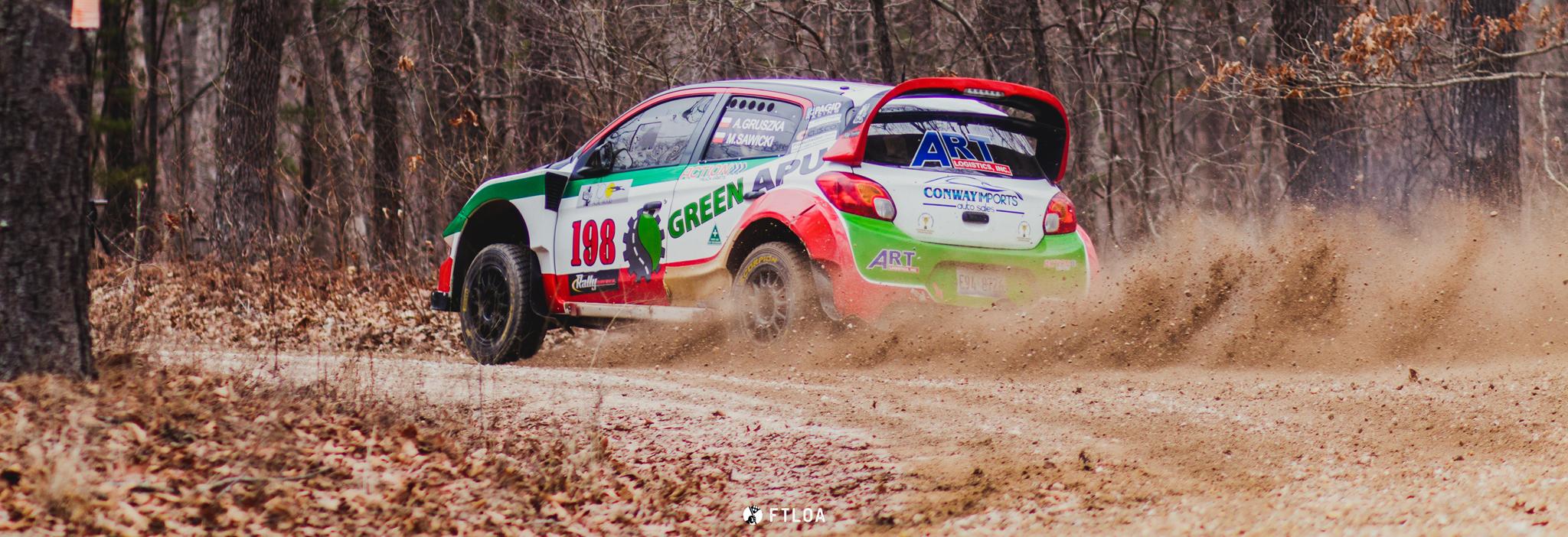rallyinthe100acrewood-37.jpg