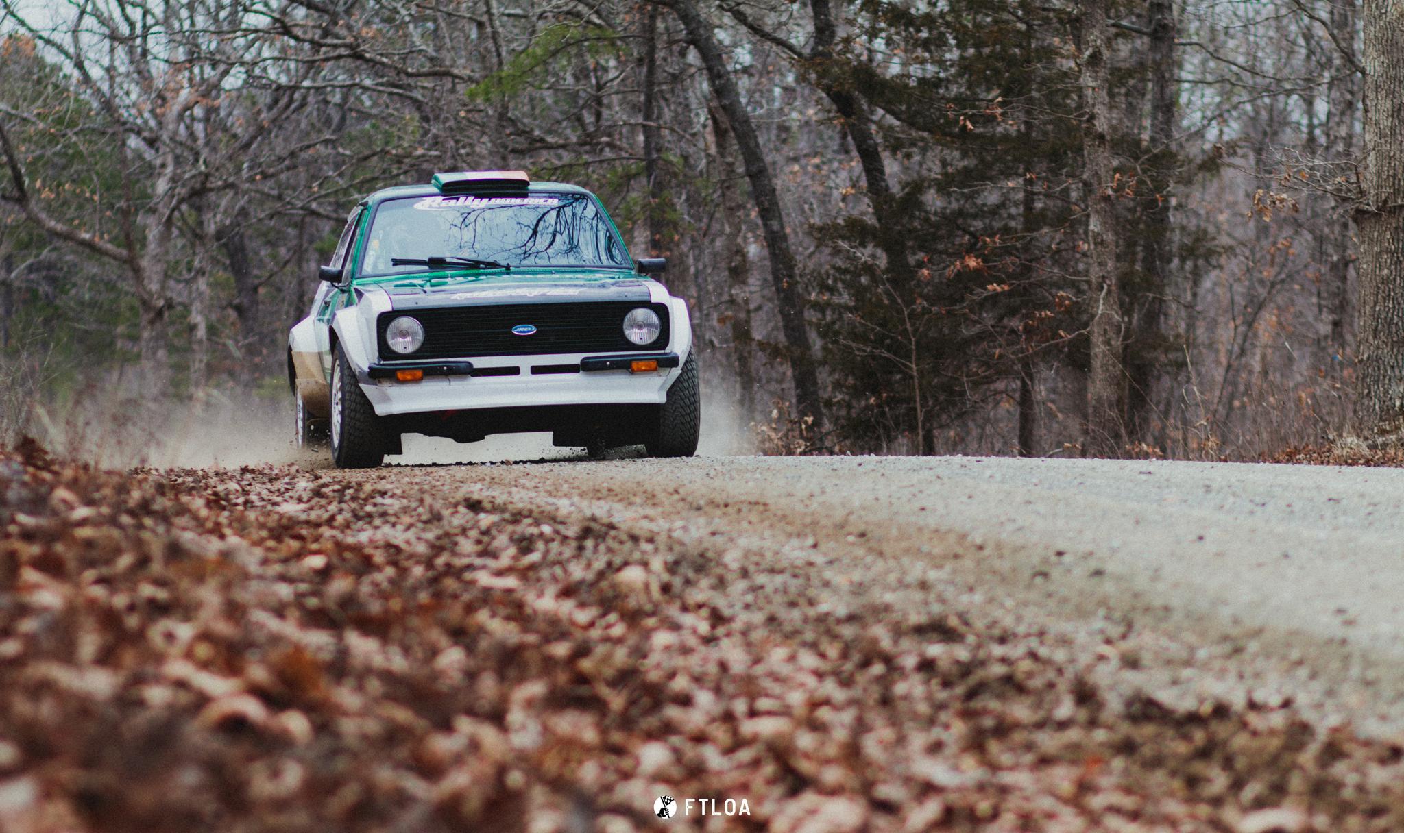 rallyinthe100acrewood-42.jpg