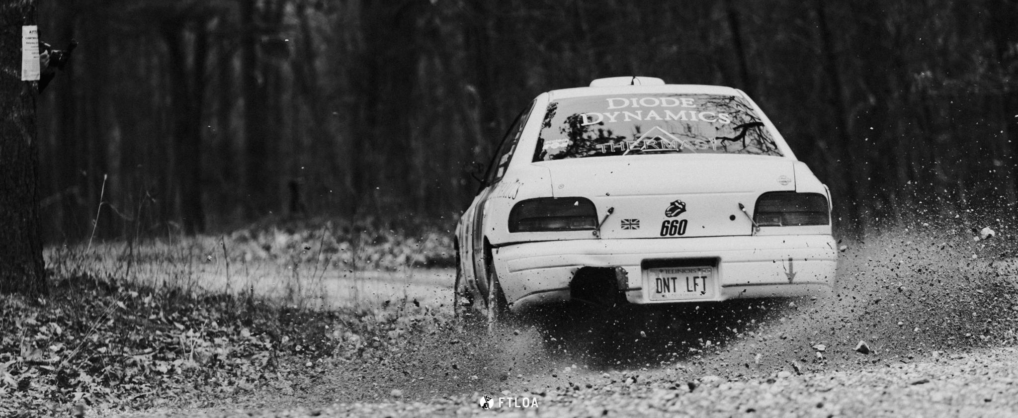 rallyinthe100acrewood-47.jpg