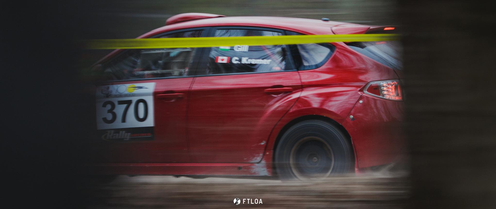 rallyinthe100acrewood-99.jpg