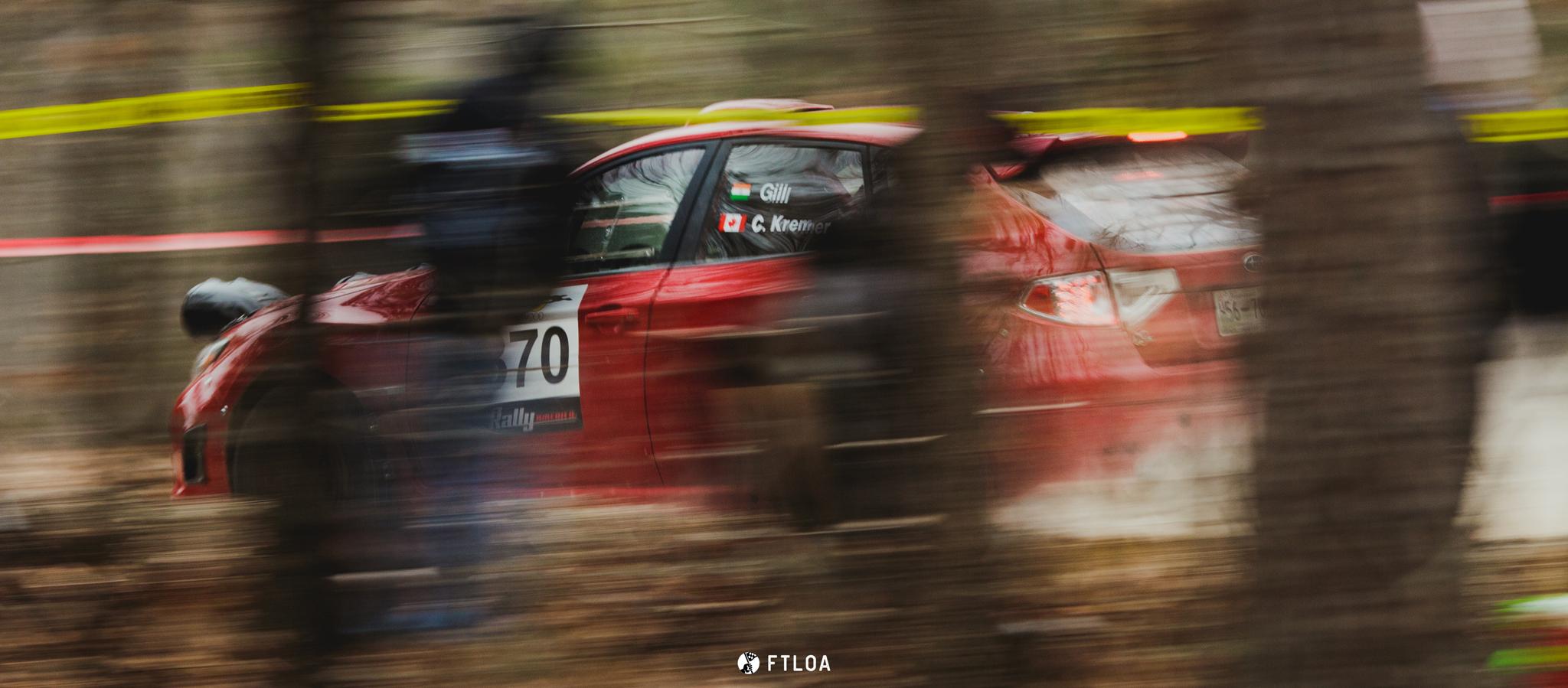 rallyinthe100acrewood-100.jpg