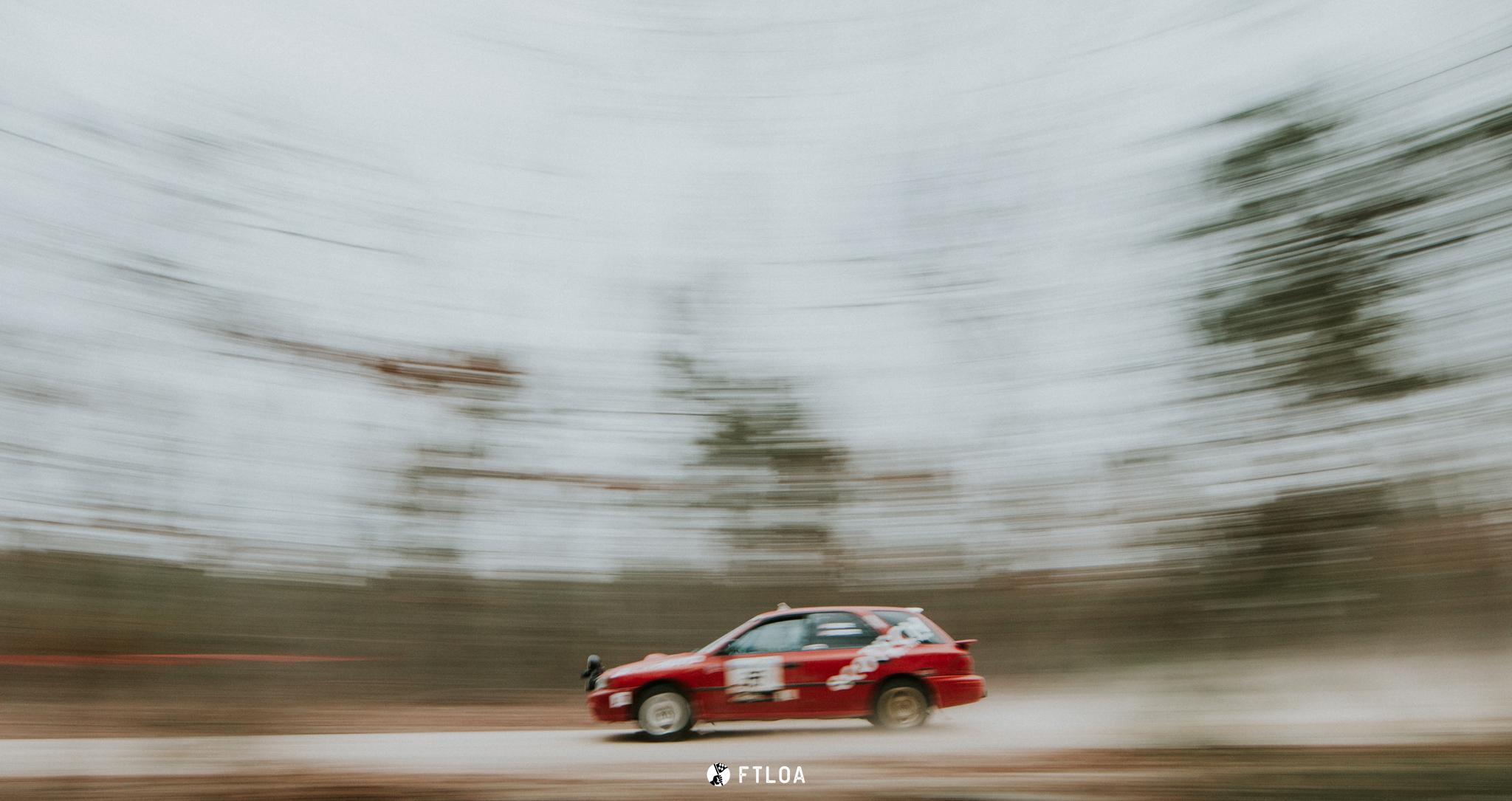 rallyinthe100acrewood-103.jpg