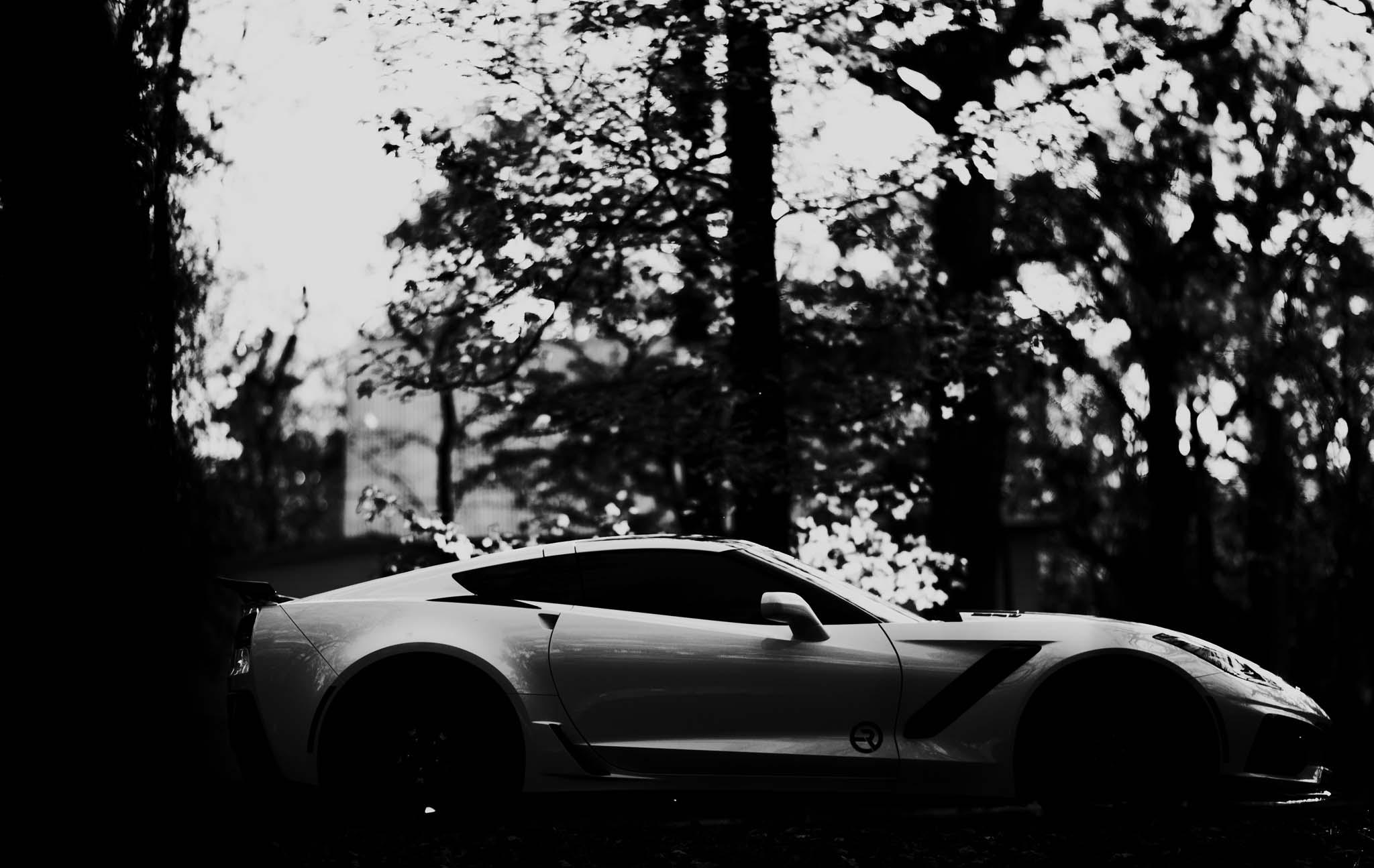 winrockcars136.jpg