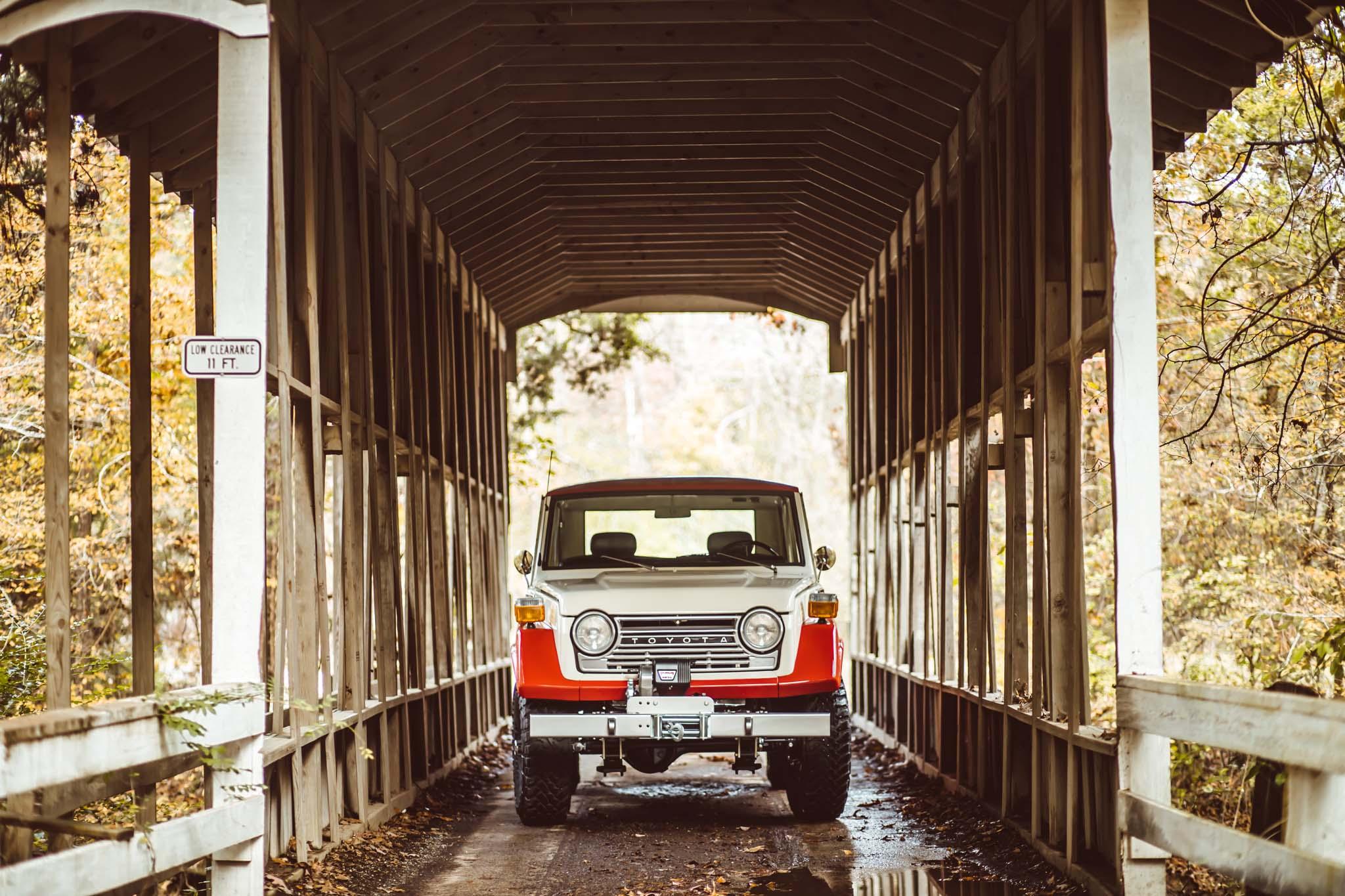 winrockcars020.jpg