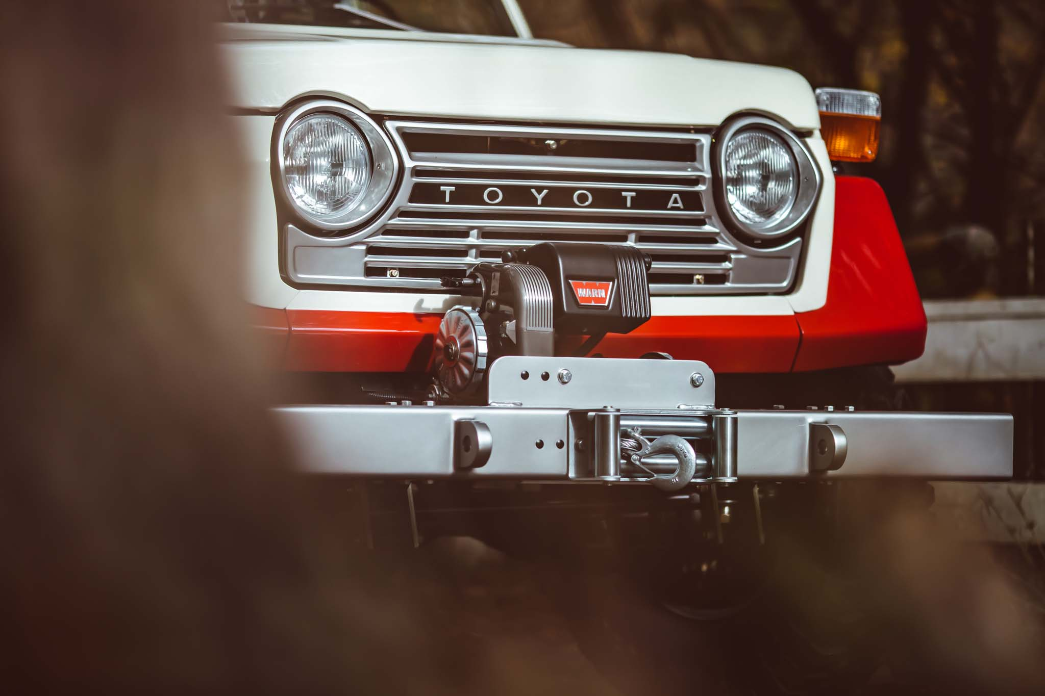 winrockcars030.jpg