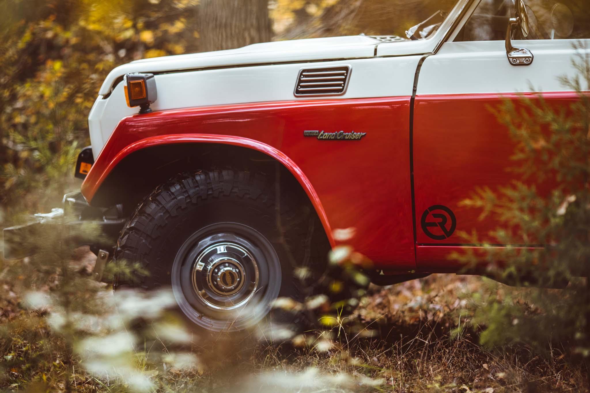 winrockcars036.jpg