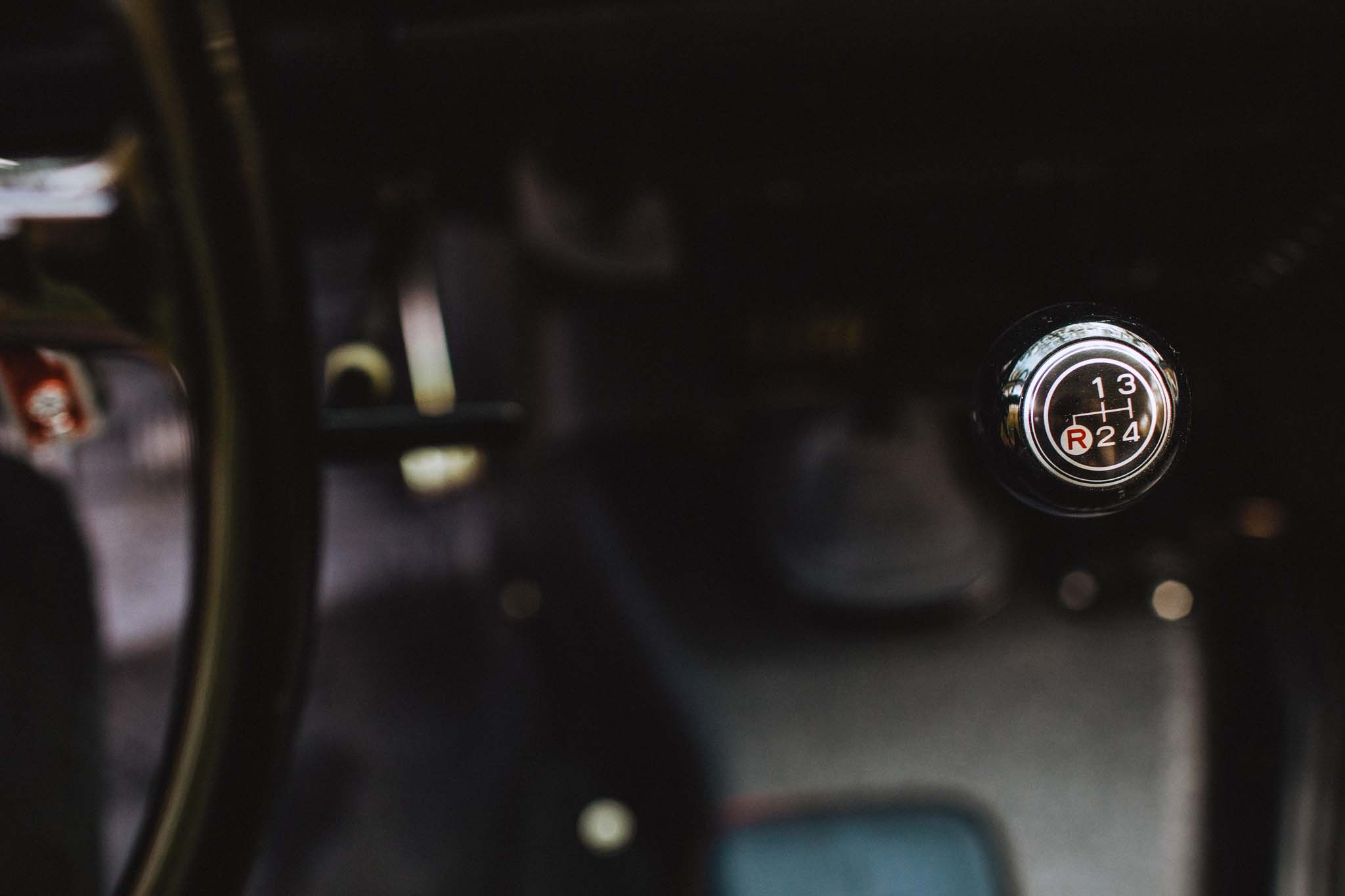 winrockcars047.jpg