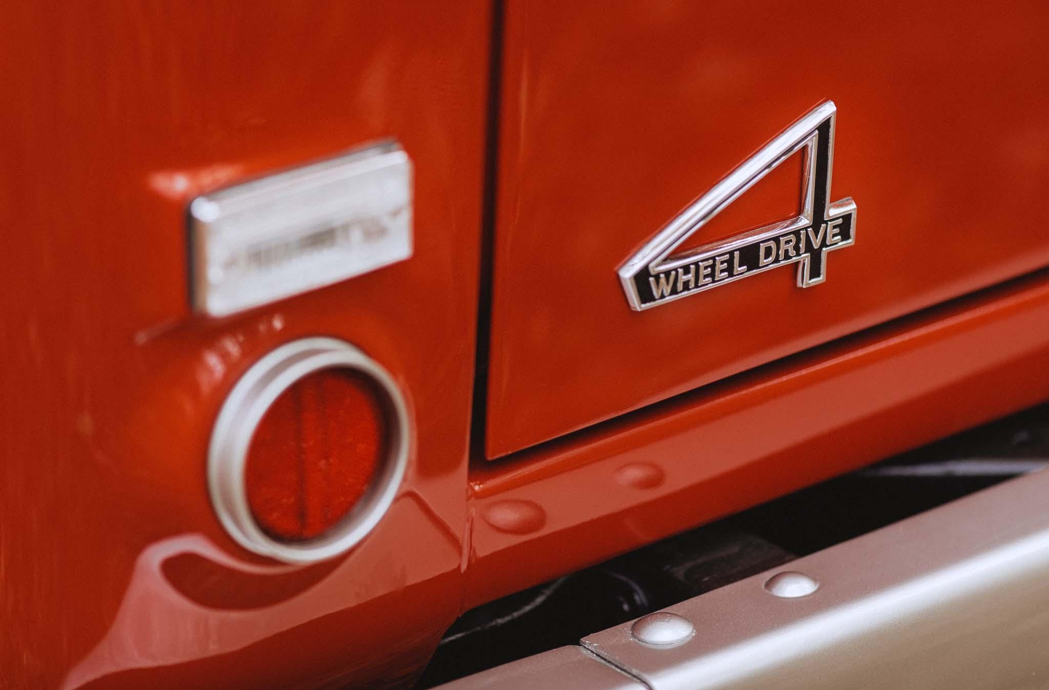 winrockcars041.jpg