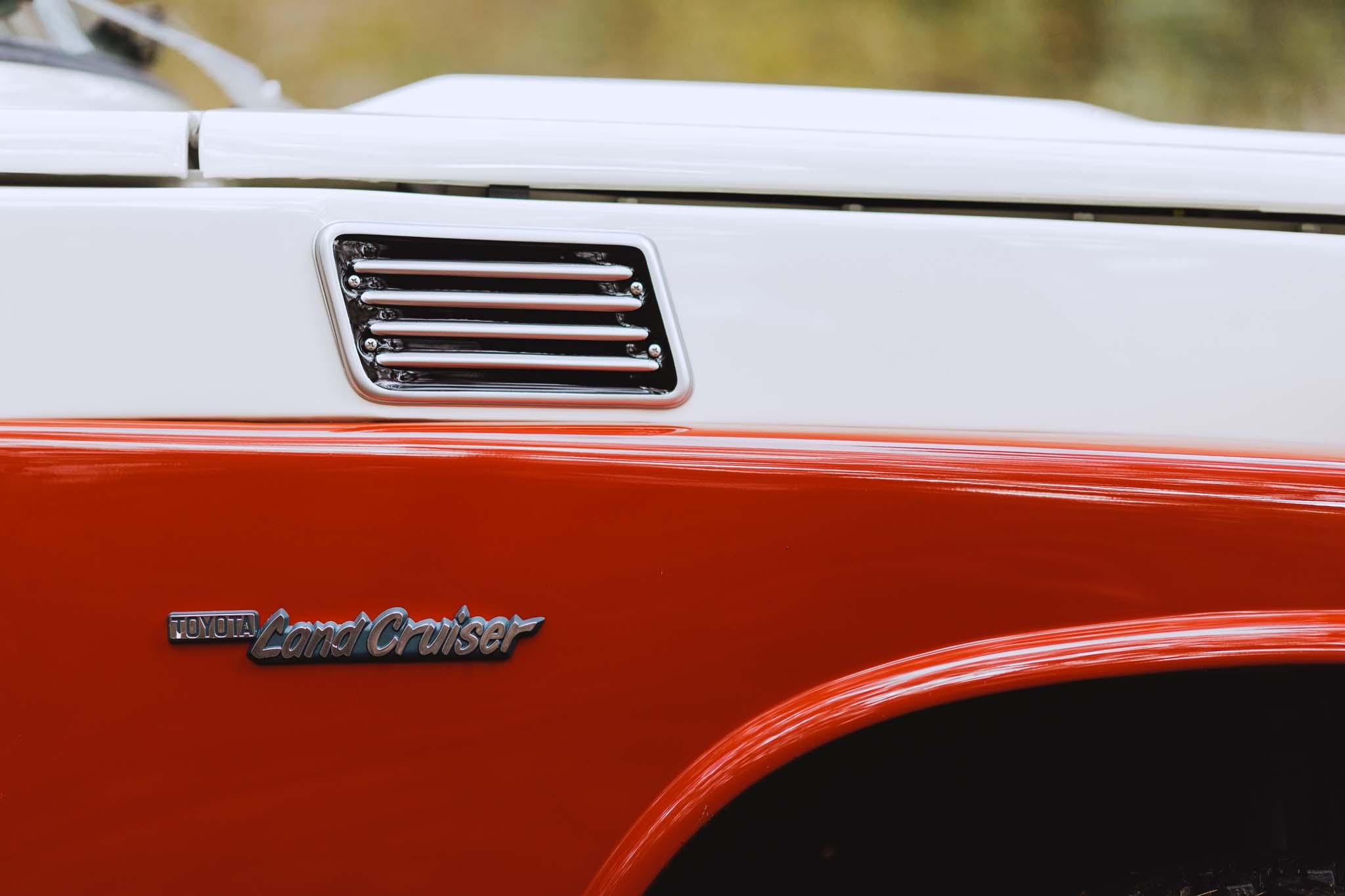 winrockcars042.jpg