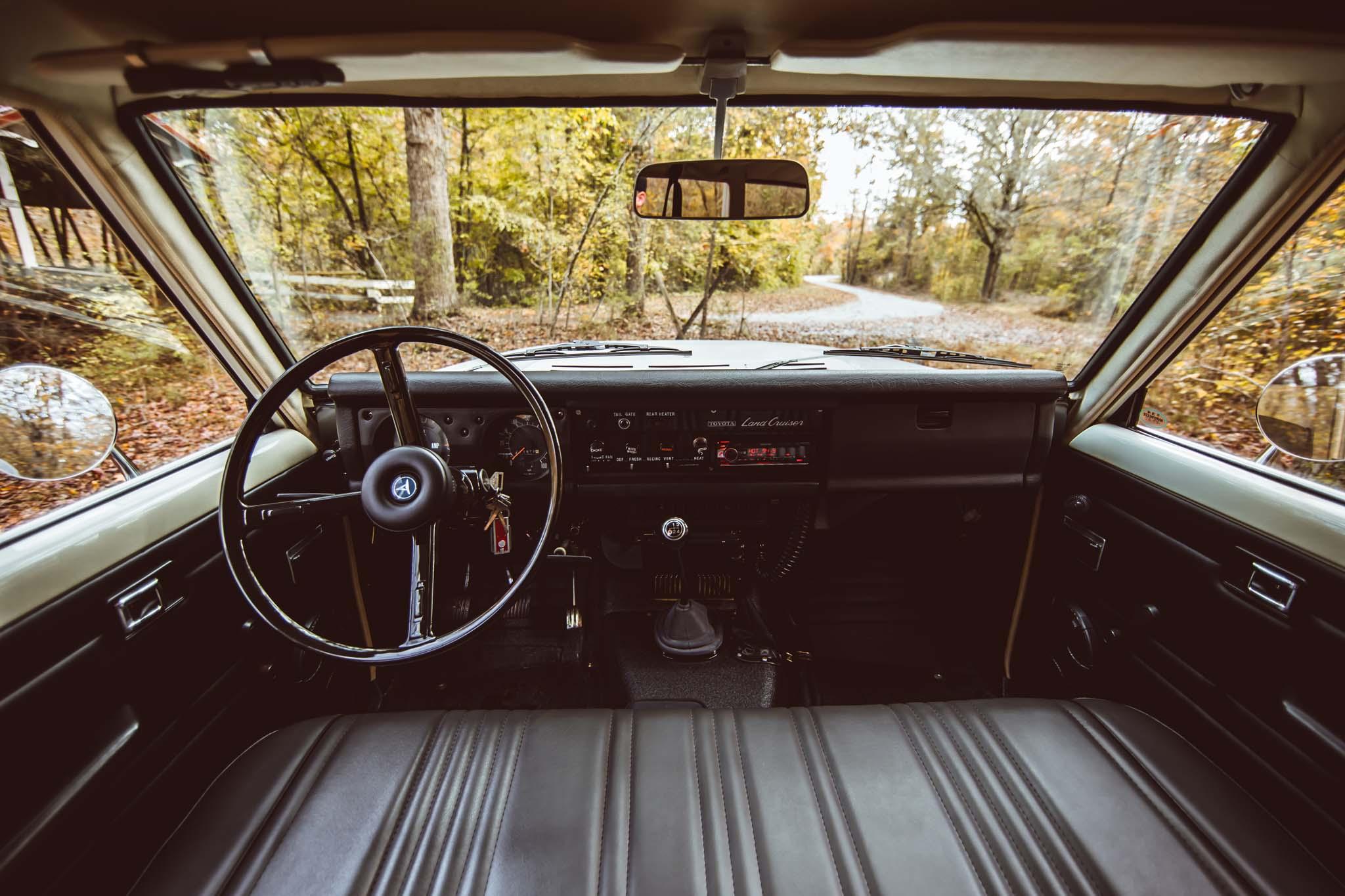 winrockcars035.jpg