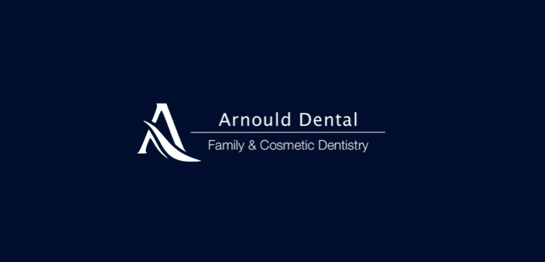 ARNOULD DENTAL.png
