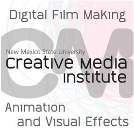 New Mexico State University: Creative Media Institute
