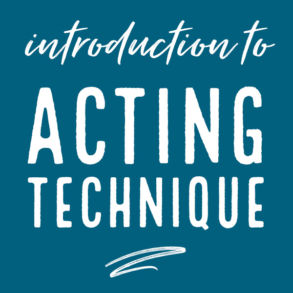 intro to acting.jpg