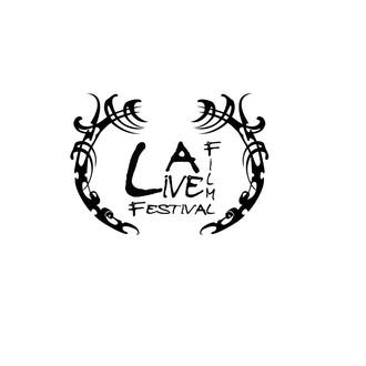 la live.jpg