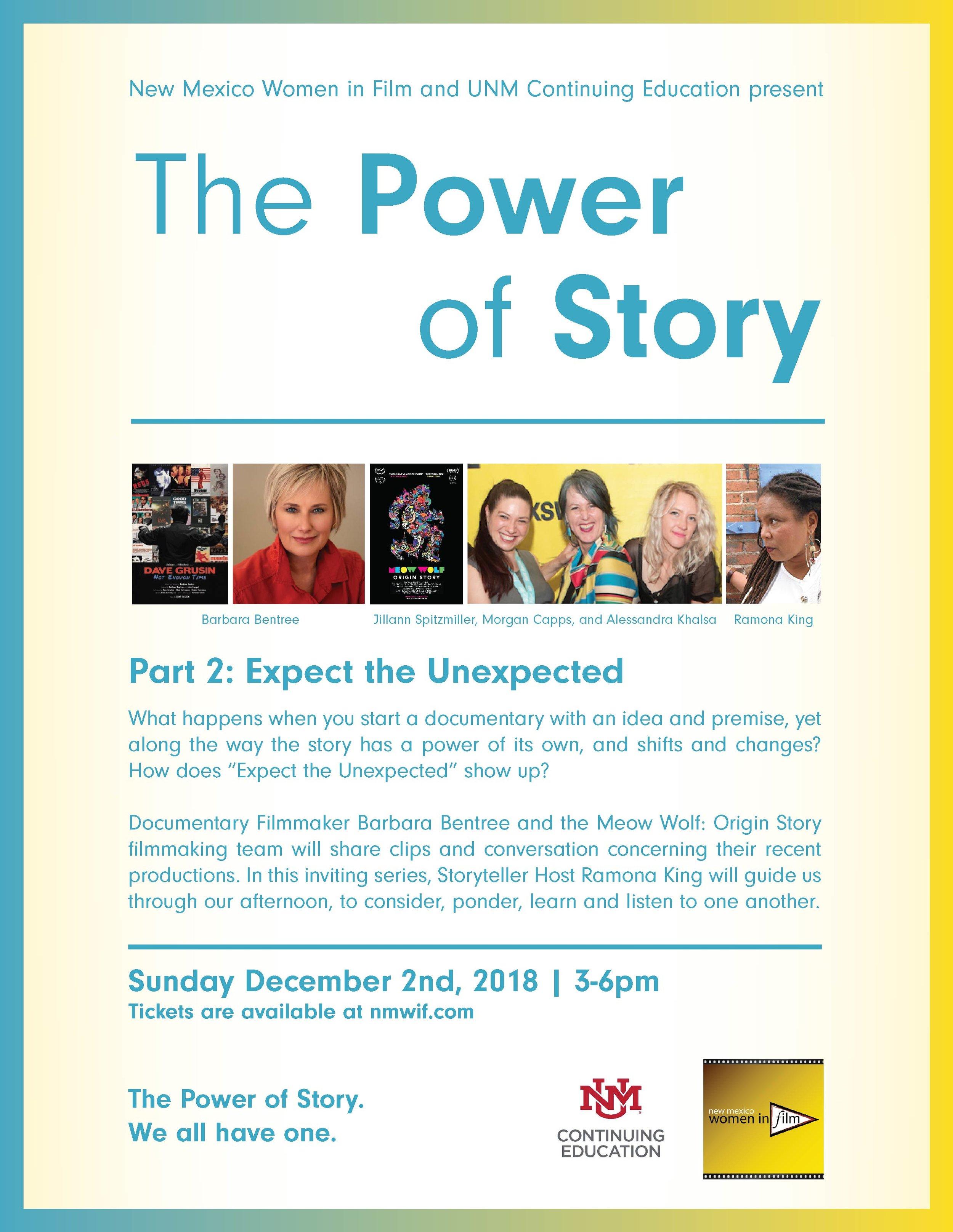 Power of Story_Dec 2 Social Media-01.jpg