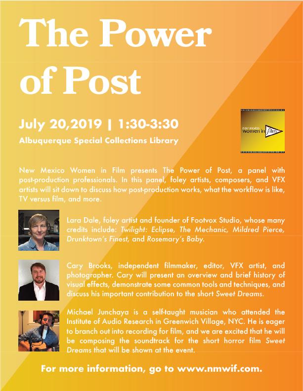 Power of Post_Poster.jpg