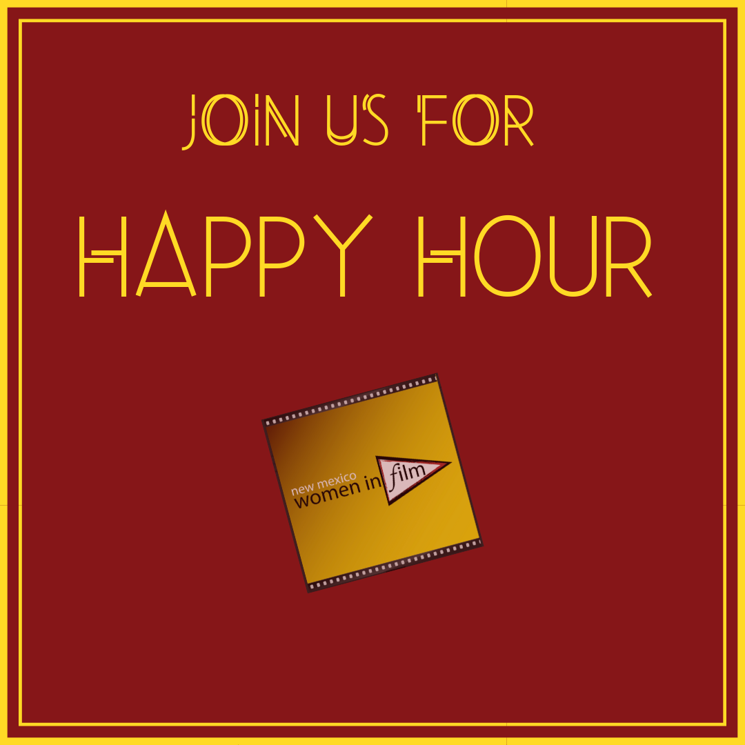 NMWIF Happy Hour Graphic.png
