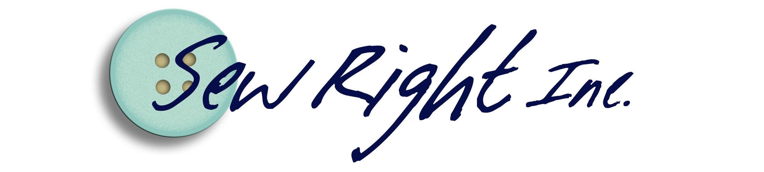 logo 11-2012.jpg